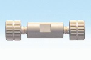 Accessories for HPLC
