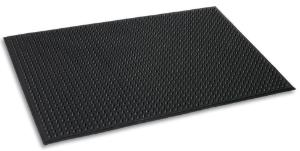 Cleanroom anti-fatigue mats, Ergomat Nitro
