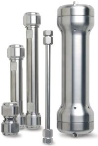 HPLC columns, HyperSelect™ Gold