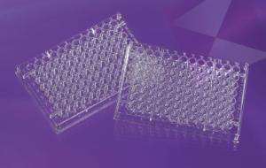 Microtiterplaten voor immunologie