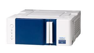HPLC-systeem, Chromaster