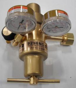 Toebehoren voor CO₂-incubatoren, 8000-reeks met watermantel