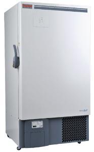 Revco®-vriezers met ultralage temperatuur, Revco®, DxF-reeks