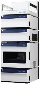 Systeemtoebehoren voor HPLC-systeem, Primaide™