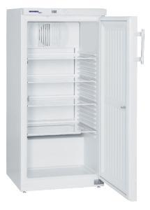 hook up gebotteld water koelkast gratis dating websites gratis