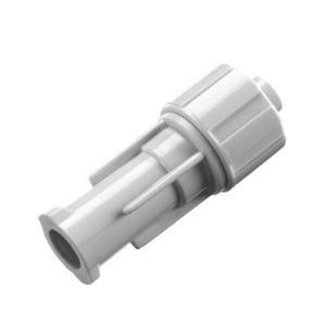 Injection and aspiration filter, Sterifix® Pury
